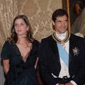 Déclaration de Mgr le duc d'Anjou au sujet du mariage pour tous