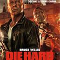 Die Hard. Belle journée pour mourir