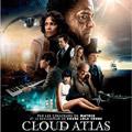 pCloud Atlas