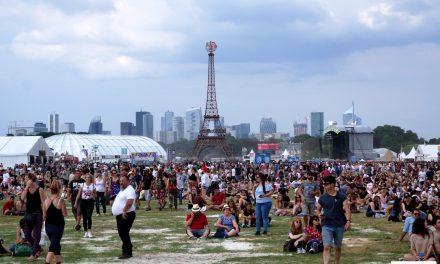 Coronavirus Paris. Un festival d'annulations