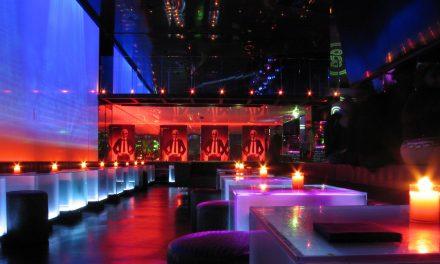 VIP Room Paris. Jean Roch coupe définitivement le son